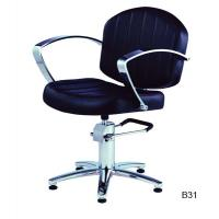 Wholesale Cheap barber Chair, Salon Styling Chair For Sale from china suppliers