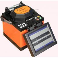 Wholesale Optical fiber  Fusion Splicer from china suppliers