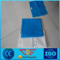 Wholesale pp spunbonded non woven fabric from china suppliers