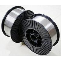 Buy cheap ER316L Si Stainless Steel Solid Wires ER309LSi ER308LSi ER430 china Flux-Cored, Gas-Shielded Wires, All Position from wholesalers