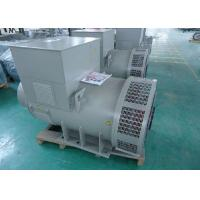 Wholesale 240kw / 300kva Three Phase Synchronous Generator Electric High Power Alternator from china suppliers