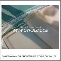 Buy cheap Vacuum Bag for Glass laminating machinery from wholesalers