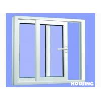 Wholesale Aluminum Sliding Windows Residential from china suppliers