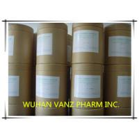 Wholesale Flibanserin White Powder Sex Enhancement Drugs for Woman CAS 167933-07-5 from china suppliers