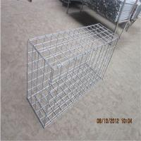 Wholesale Gabion box(Manufacture) from china suppliers