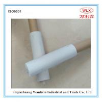 Wholesale reusable thermocouple constructed with non-splash material from china suppliers