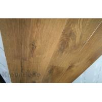 Wholesale Oak Walnut 12 mm Laminate Flooring from china suppliers