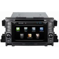 Wholesale Ouchuangbo Auto GPS DVD Stereo System for Mazda CX5 (2012-) Android 4.2 3G Wifi Bluetooth Radio Player OCB-7005C from china suppliers