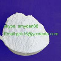 Wholesale 98% Injectable Oral Anabolic Steroids Anadrol  Oxymetholone with White Powder CAS:434-07-1 from china suppliers