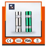 Wholesale HIGH QUALITY Mini 2 in 1 GK-S09 Ssalt & pepper mill/2 in 1 pepper mill/grinder from china suppliers