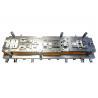 Buy cheap CR4-G150/50-U Product material 3, 380 metres long 1,150 metres width metal tamping DIE from wholesalers