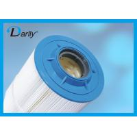 Wholesale Long Service Life Water Filter Cartridge High Filtration Efficiency from china suppliers