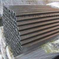 Wholesale EN10305-1 EN10305-4 Mechanical Steel Tube Round for Automotive from china suppliers