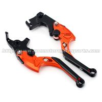 Wholesale KTM 1290 Super Duke R Motorcycle Brake Clutch Lever With High Precision from china suppliers
