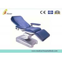 Wholesale Hospital Furniture Blood Donation Chairs from china suppliers