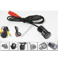 Wholesale Universal  Car Camera for Parking Car Reverse Camera with CE Certificate from china suppliers