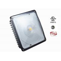 Wholesale Warm White Ra85 Led Packing Garage Lighting Cree Chips 50 / 60 Hz from china suppliers
