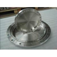 Wholesale Stainless Steel Flanges from china suppliers