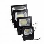 Wholesale SMD5730 Outdoor Waterproof LED Flood Light 10w 20w 30w 50w 100w 150w 200w from china suppliers