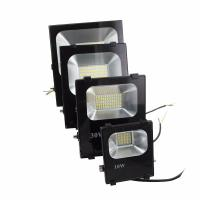 Wholesale SMD5730 Outdoor Waterproof LED Flood Light 10w 20w 30w 50w 100w 150w 200w from china suppliers
