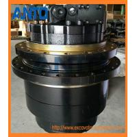Wholesale Doosan TM50VC Hydraulic Travel Motor Metal Material For Volvo EC360 Excavator from china suppliers