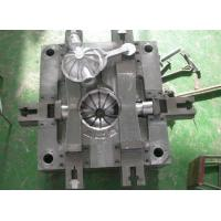 Wholesale A380 / A356 Aluminium Die Casting Mould , Industrial Cylinder Die Casting Mold from china suppliers