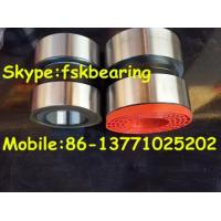 Wholesale Low Vibration Truck Wheel Bearings 566283.H195 / F 200007 DAF from china suppliers