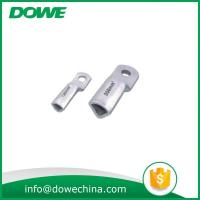 Buy cheap China supplier ALS sector aluminum cable lug foer electric power fittings from wholesalers