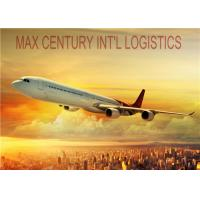 Wholesale Advanced Logistics Solutions Air Cargo Services China To Costa Rica from china suppliers