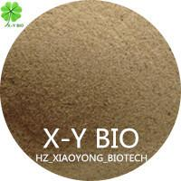 Buy cheap Compound amino acid 45% H2SO4 base fertilizer no chlorine from wholesalers