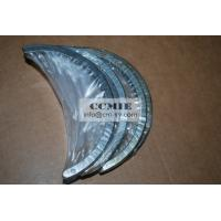 Wholesale Genuine Quality Sinotruck Spare Parts Howo Car Thrust Plate 3161653 from china suppliers
