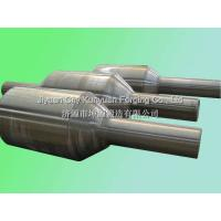 Wholesale 4145Mod High Strength Rotating Drill Integral Straight Blade Stabilizer ASTM A388 from china suppliers