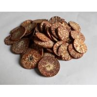 China Herbal Plant Extract Powder Areca Areca Nut Extract Brown Light Yellow Color on sale