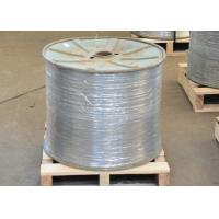 Wholesale Patented Unalloyed Cold Drawn Spring Steel Wire BS EN 10270 -1 0.60mm - 3.70mm from china suppliers