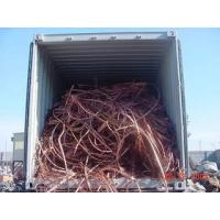 Wholesale Copper Wire scraps from china suppliers