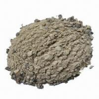 Wholesale Gunning Mix, Can be Used in Steel-making System Where is Site of Insertion Tube from china suppliers