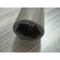 Wholesale Outer-Round Inner-Hexagonal Tube from china suppliers