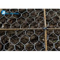Wholesale China professional cheap chicken wire mesh specifications/poultry wire 1/2 Galvanized Hexagonal wire from china suppliers