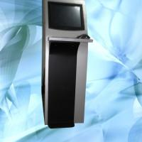 Wholesale 12.1 inch screen profession advanced skin analyzer machine from china suppliers