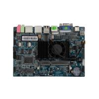 Wholesale Motherboard For Quad Core Process from china suppliers