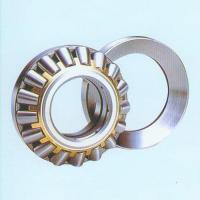 Wholesale C0 C3 C4 29326-E1 SKF Spherical Roller Thrust Bearing 130mm - 1520mm OD from china suppliers