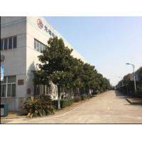 Wuxi drilling tools factory Co.,Ltd