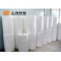 hydrophilic fabric baby diaper raw material
