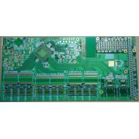 Wholesale EMS PCB & PCBA from china suppliers