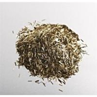 Wholesale E-glass chopped basalt strands from china suppliers
