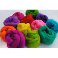 Wholesale Wool Tops from china suppliers