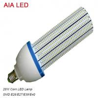 Wholesale AC85-265V 20W Indoor led corn lamp for flood light use/Replaced 50W CFL HPS from china suppliers
