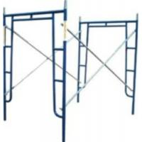 Wholesale Walk Through Scaffold from china suppliers
