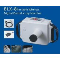 Wholesale Blx-8portable Wireless Digital Dental X-ray Machine from china suppliers