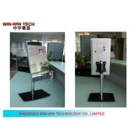 "Wholesale 13.3"" Human Induction Table Stand Magic Mirror Frame For Cosmetic Shelf from china suppliers"